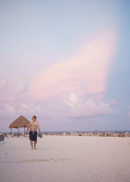 20170814_Cancun_319.jpg