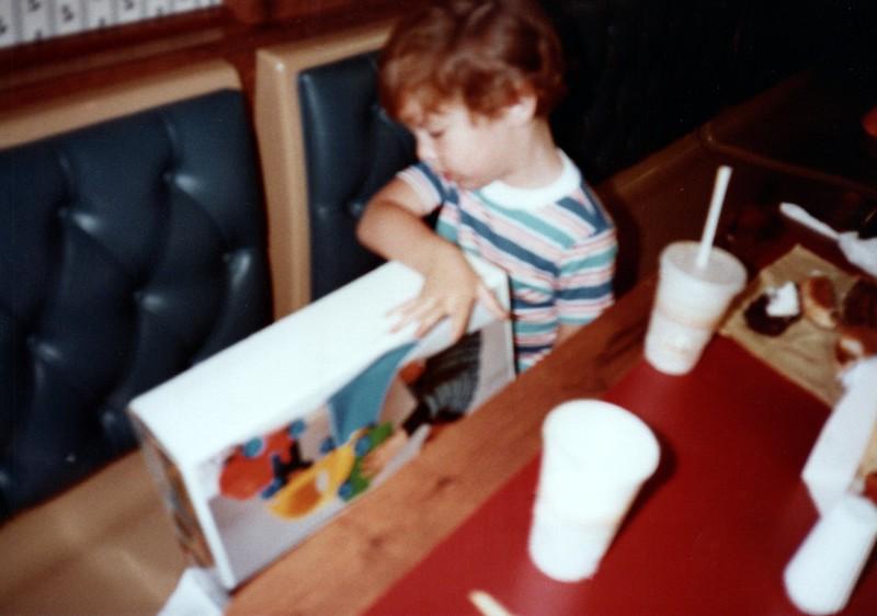 1984_Summer_Fun_in_Apopka_0002_a.jpg