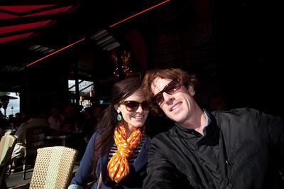 PARIS 2012   ALL