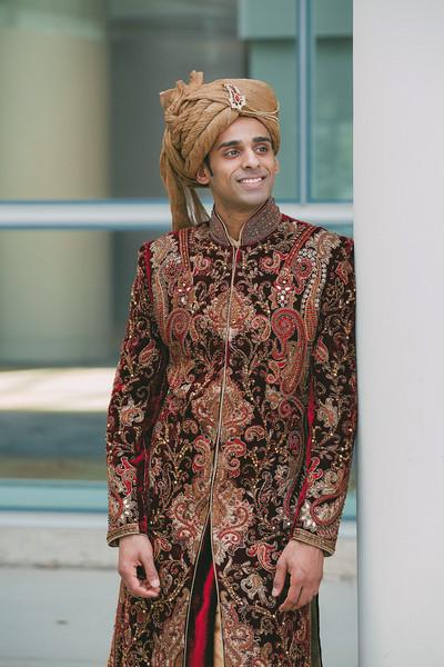 Le Cape Weddings - Indian Wedding - Day 4 - Megan and Karthik Creatives 15.jpg