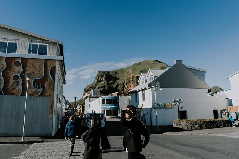 Tu-Nguyen-Destination-Wedding-Photographer-Iceland-Elopement-Fjaðrárgljúfur-16-51.jpg