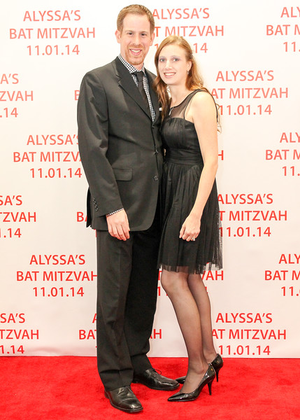 Alyssas Bat Mitzvah-27.jpg