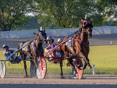 Race 4 SD 6/17/21