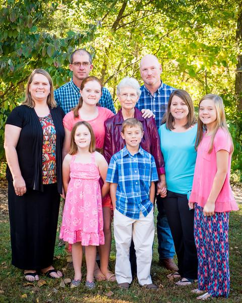 Pat's Family-17.JPG