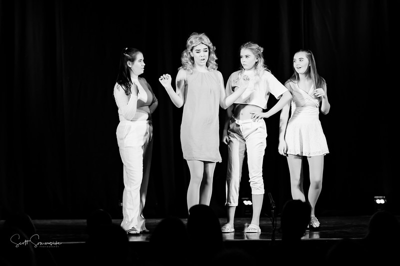 BnW_St_Annes_Musical_Productions_2019_258.jpg