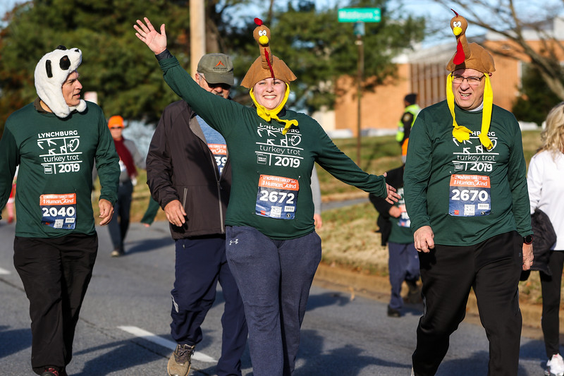 2019 Lynchburg Turkey Trot 392.jpg