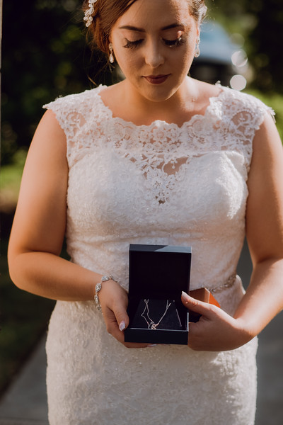 Kaitlin_and_Linden_Wedding_Pre_Ceremony-67.jpg