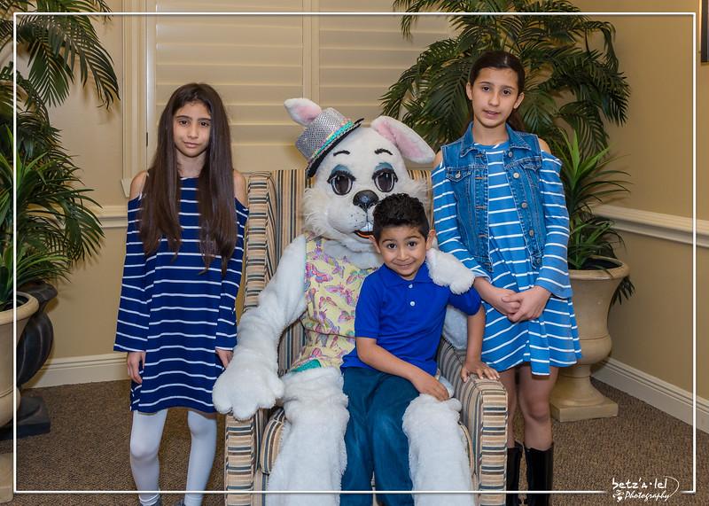 Easter2018_5x7-IMG_0084.jpg