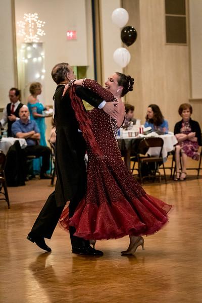 RVA_dance_challenge_JOP-5949.JPG