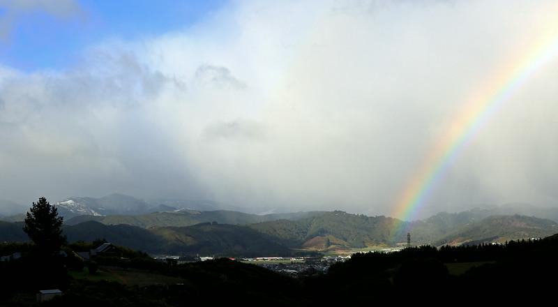 Snow_Rainbow_4a.jpg