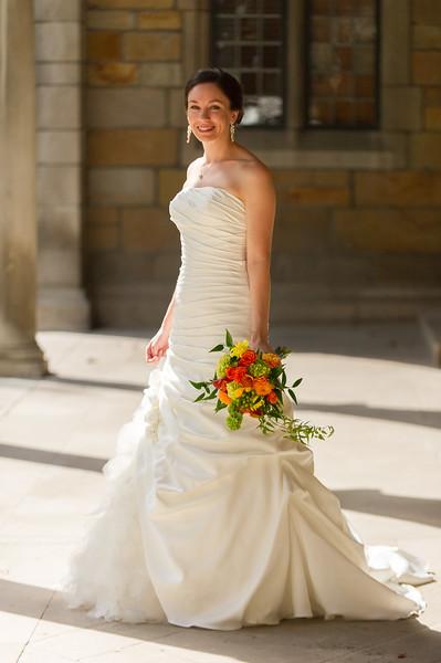 bap_schwarb-wedding_20140906112611_D3S9510