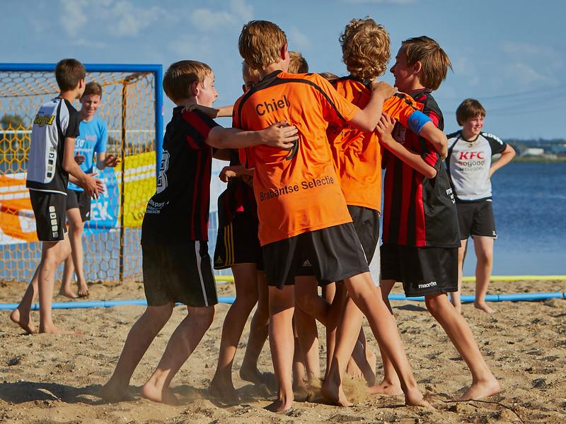 Molecaten NK Beach handball 2015 img 821.jpg