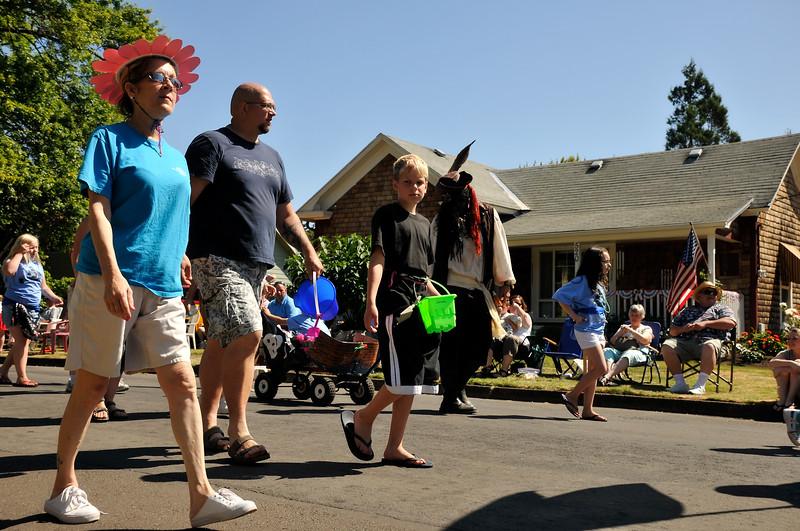 2011_newberg_oldfashioned_parade_KDP7908_073011.jpg