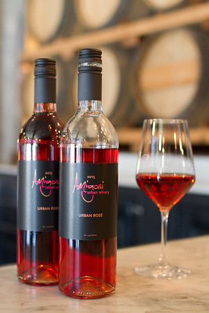 Amigoni Winery