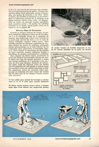 ideas_para_pavimentar_su_patio_diciembre_1956-04g.jpg