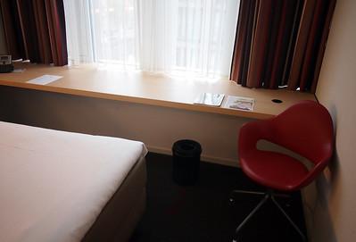 Amsterdam Hotel Casa 400