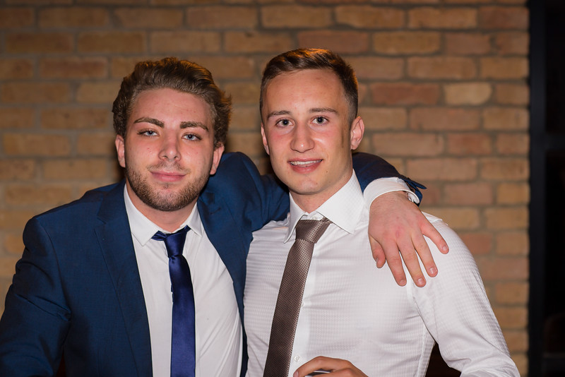 Paul_gould_21st_birthday_party_blakes_golf_course_north_weald_essex_ben_savell_photography-0124.jpg