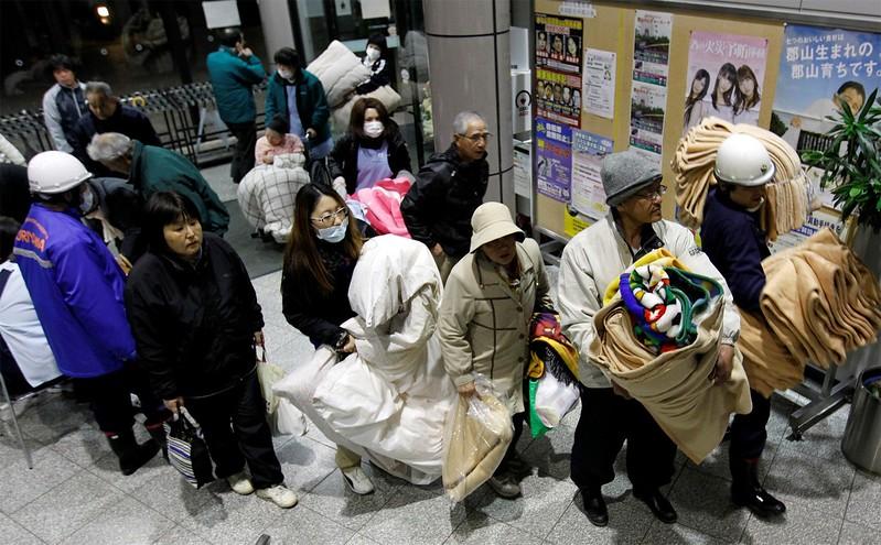 JapanEarthquake2011-197.jpg