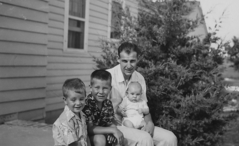Dad slideshow2-235.jpg