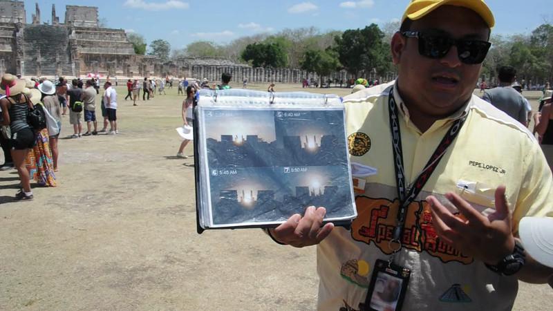 2013-03-29_SpringBreak@CancunMX_153.mp4