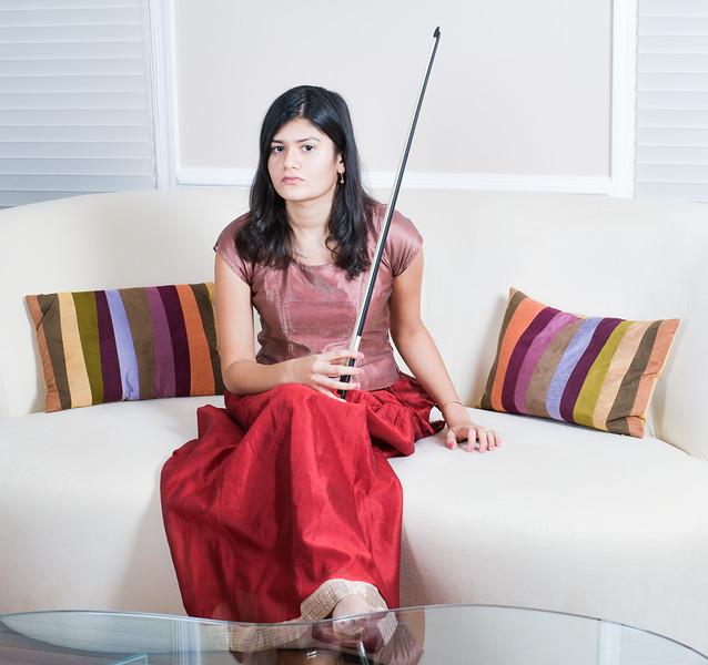 Savita Diwali E2 1500-80-5205.jpg