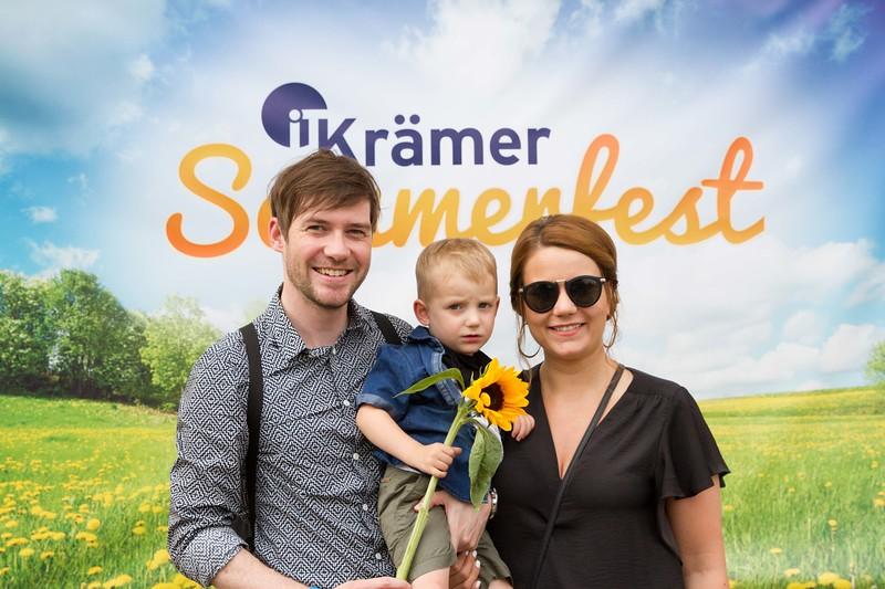 kraemerit-sommerfest--8770.jpg