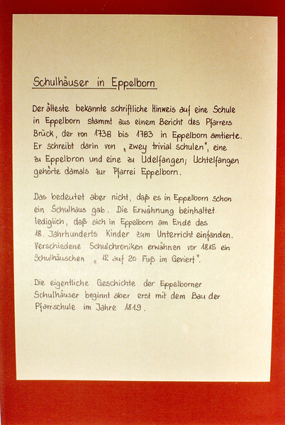 25_Jahre_Grundschule_Ausstellung_von_1995 (3).jpg