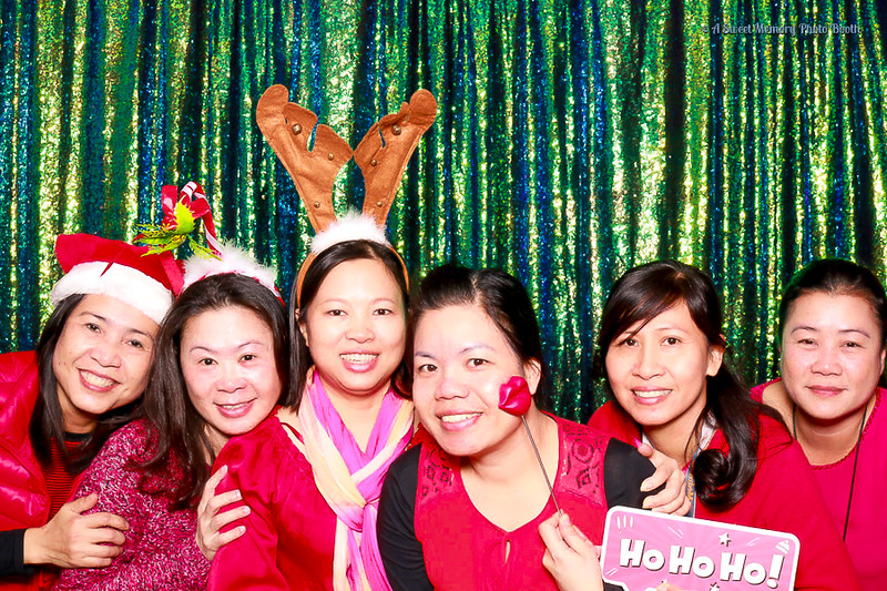 Medtronic Holiday Party -7.jpg