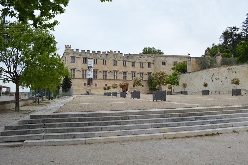 France2015 - The Med, Avignon (33).JPG