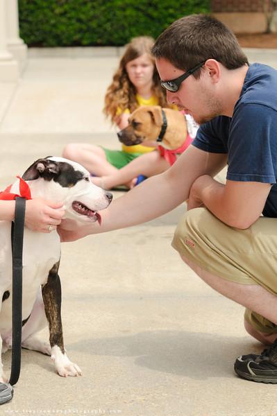 20110514 PetSmart Adoption Event-20.jpg