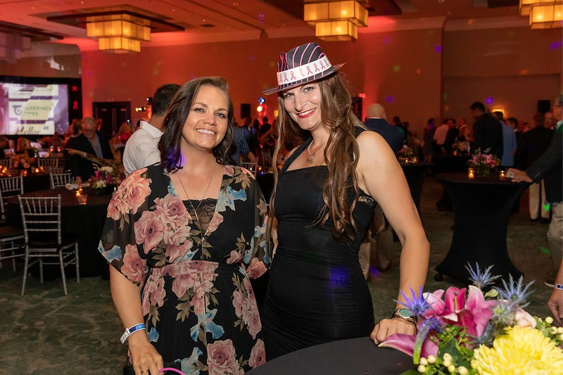 2019_11_Yachtail_Party_00331.jpg