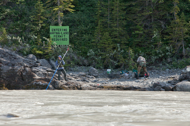Alaska Copper River-8469.jpg