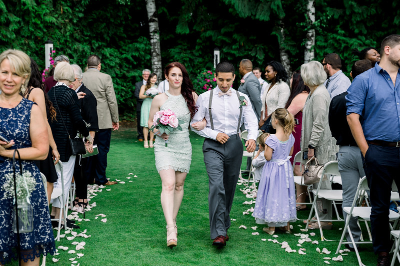 Dunston Wedding 7-6-19-156.jpg
