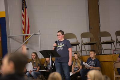 01-12-2018 OSCI 6th grade chapel