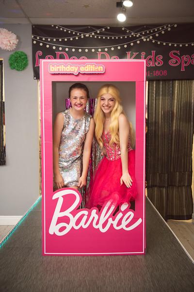 2020-0104-delaney-barbie-party-136.jpg