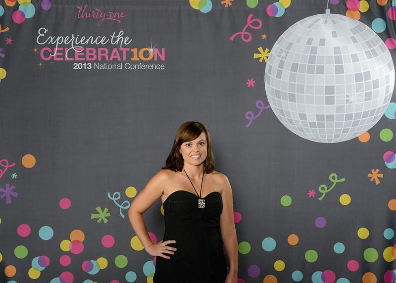 NC '13 Awards - A1 - II-389.jpg