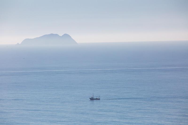 Point Loma-33.jpg