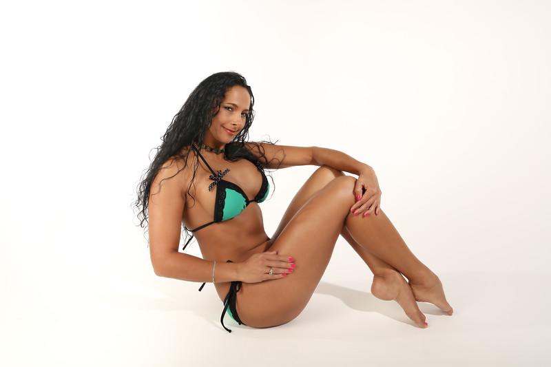 Tammie Bonita Medaris-295.jpg