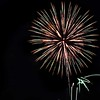 Fireworks '06-1