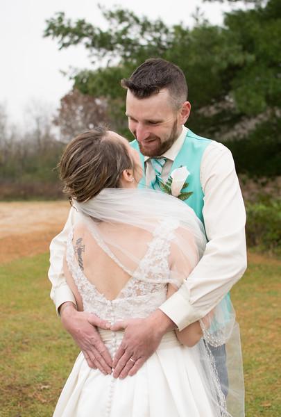 Hach Wedding