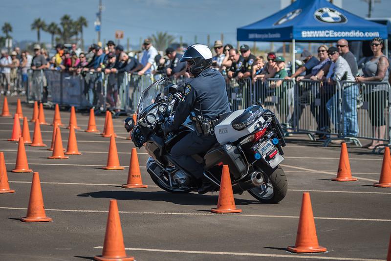 Rider 58-42.jpg
