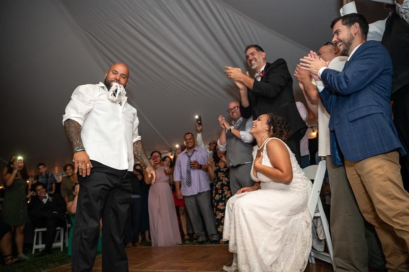 Rob & Gladys Wedding (2033).jpg
