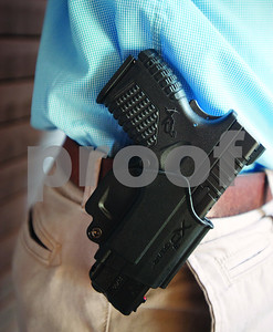 texas-open-carry-law-could-bring-firearms-inside-the-smith-county-courthouse