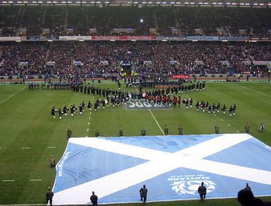 2006-Six Nations:Scotland v France