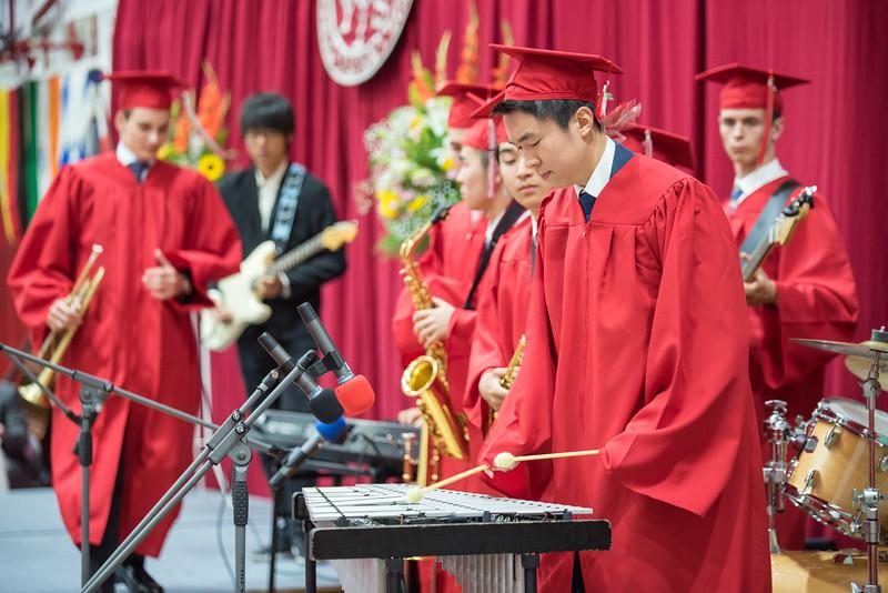 2016 YIS Graduation Ceremony-1209.jpg