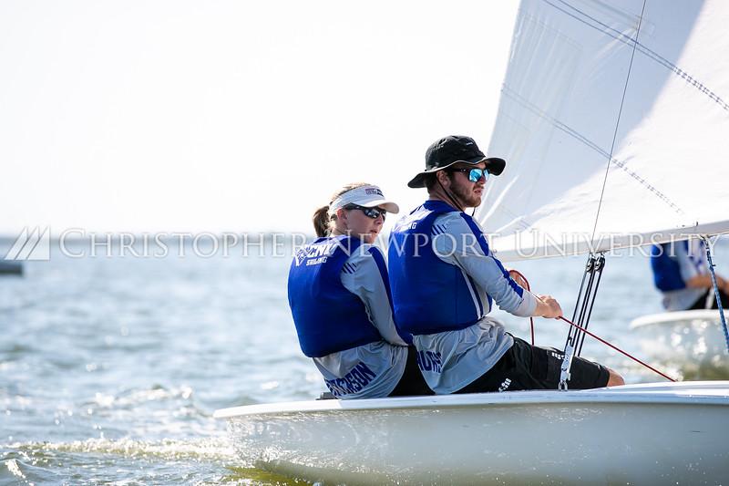 20190910_Sailing_185.jpg