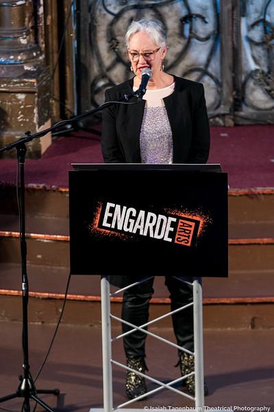EnGarde2019-183.jpg