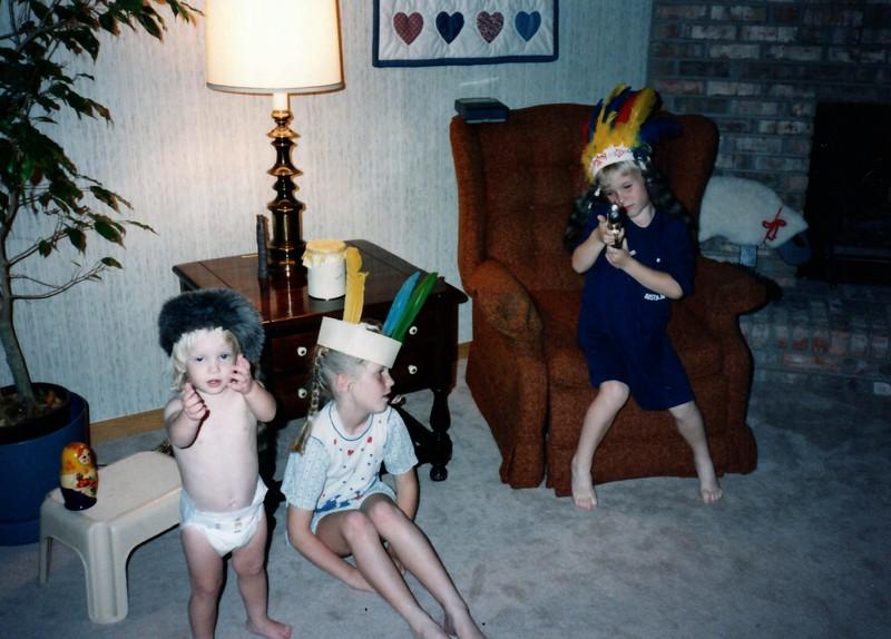 1989_Winter_Kids_in_Orlando__0004_a.jpg