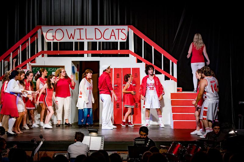 19_High-School-Musical-197.jpg