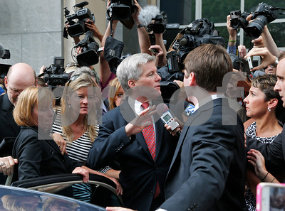 video-exvirginia-gov-bob-mcdonnell-and-wife-convicted-of-corruption-fraud-bribery-charges
